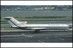 photo of Boeing-727-225-N819EA