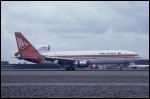 photo of Lockheed-L-1011-TriStar-100-4R-ULD