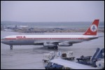 photo of Boeing-707-323C-OD-AHB
