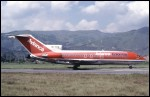 photo of Boeing-727-21-HK-1716