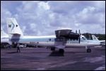 photo of DHC-6-Twin-Otter-100-N950JM