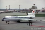 photo of Tupolev-Tu-154B-2-CCCP-85479