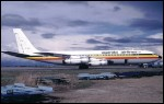 photo of Boeing-707-338C-5X-UBC