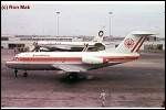 photo of Fokker-F-281000-OB-R-1020