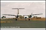 photo of DHC-5D-Buffalo-ET-AHI