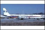 photo of Boeing-707-331B-N7231T