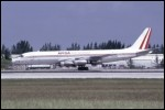 photo of DC-8-33F-OB-T-1316