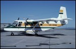 photo of GAF-Nomad-N-22B-VH-DNM