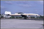 photo of Lockheed-C-121S-Super-Constellation-HI-515CT