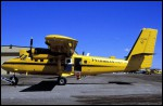 photo of DHC-6-Twin-Otter-300-C-FWAB