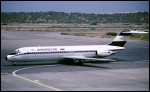 photo of DC-9-32-YV-23C