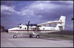 photo of DHC-6-Twin-Otter-300-9N-ABA