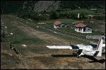 photo of de Havilland Canada DHC-6 Twin Otter 300 9N-ABA