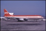 photo of Lockheed-L-1011-TriStar-1-D-AERI