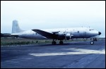 photo of Douglas-DC-6A-B-N72522