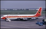 photo of Boeing-707-349C-D2-TOJ