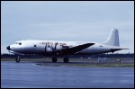 photo of Douglas-DC-6BF-N151