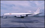 photo of Boeing-707-321C-TC-JCC