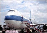 photo of Boeing-747-258F-4X-AXG
