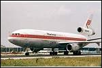 photo of DC-10-30CF-PH-MBN