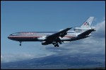 photo of DC-10-30-N139AA