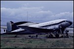 photo of Douglas-C-47A-CP-1622