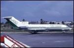 photo of Boeing-727-46-HK-2422X