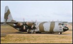 photo of Lockheed-Hercules C-3P-XV193