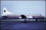 photo of Convair-CV-440-N440AD
