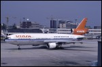 photo of DC-10-30-YV-135C