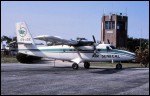 photo of DHC-6-Twin-Otter-300-6V-ADE