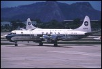 photo of Lockheed-L-188A-Electra-PP-VJV