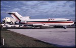 photo of Boeing-727-44F-N188CL