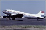 photo of Douglas-C-47B-FAP2028