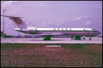 photo of Tupolev-Tu-134A-3-65075
