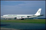 photo of Boeing-707-3F9C-5N-ABK