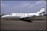 photo of Cessna-550 Citation-II-D-CHVB