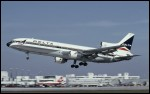 photo of Lockheed-L-1011-TriStar-1-N781DL