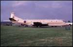 photo of BAe-Nimrod-MR-2P-XV239
