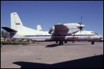 photo of Antonov An-32B RA-26222