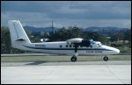 photo of de Havilland Canada DHC-6 Twin Otter 300 N942MA
