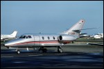 photo of Dassault-Falcon-10-D-CBUR