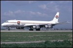 photo of DC-8F-55-JT-9G-MKD
