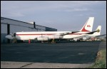 photo of Boeing-707-331C-P4-OOO