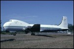 photo of Aviation-Traders-ATL-98-Carvair-N103