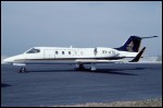 photo of Learjet-31-9V-ATD