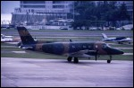 photo of Embraer-C-95B-Bandeirante-2310