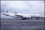 photo of DC-8-54F-4K-555