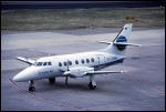 photo of BAe-3103-Jetstream-31-D-CONU