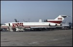 photo of Boeing-727-228F-N722DH